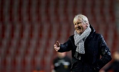 Marc Brys verklaart succes van OH Leuven:
