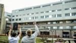 In negen Wase gemeenten daalt aantal Covid-patiënten