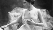 Hoe een simpel Fries meisje een exotische femme fatale werd