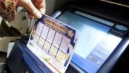 Omzet Nationale Loterij blijft quasi stabiel, moeilijk jaar voor EuroMillions