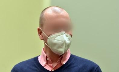 Operatie Aderlass: Duitse dopingarts veroordeeld tot gevangenisstraf van 4 jaar en 10 maanden