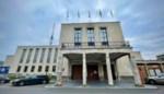 Stadhuis wordt enkele meters hoger: extra verdieping op komst tijdens renovatie van 4 miljoen euro