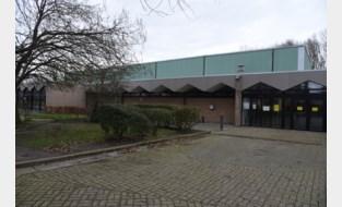 Inwoners van Dendermonde, Lebbeke en Berlare krijgen coronaprik in sporthal Appels <BR />