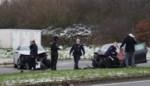Twee jonge kinderen betrokken bij zware klap aan afrit E17