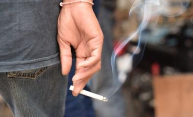 """Na 10 jaar daling grijpen jongeren weer vaker naar sigaret en drank: """"Cijfers die ons wakker schudden"""""""