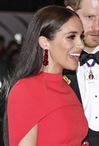 Kate Middleton en Meghan Markle zijn dol op Simone Rocha, de ontwerpster achter de nieuwe designercollectie voor H&M