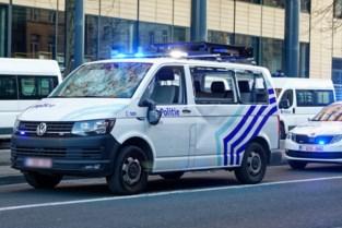 Gemeente Anderlecht zet meer politie in voor drugsproblematiek in Bosparkwijk