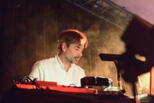 """Briskey is niet meer, Gert Keunen maakt voortaan muziek onder eigen naam: """"Sfeervol en filmisch"""""""