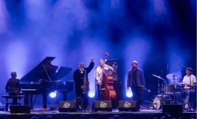 Gent tussen de groten in verkiezing beste jazzsteden ter wereld