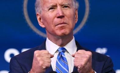 Gratis geld voor elke burger. Joe Biden doet het, maar kan dat ook bij ons?