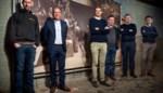 """GP Marcel Kint en Kortrijk Koerse slaan handen in elkaar: """"Misschien ooit WK organiseren?"""""""