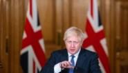 Londen verplicht quarantaine voor alle reizigers na aankomst