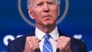 Joe Biden moet zijn nieuwe Twitteraccount van nul opbouwen (en is daar niet blij mee)