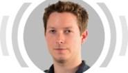 """""""Knap dat Frank Vercauteren zijn nek uitsteekt, maar Didier Lamkel Zé is Anthony Vanden Borre niet"""""""