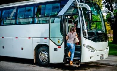 Burgemeester hoopt autocars in te zetten tussen Schoten en Spoor Oost