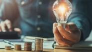 De jacht op dure, slapende energiecontracten is geopend: betaal jij (al jaren) honderden euro's te veel?
