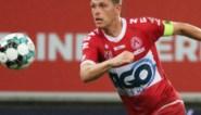 CLUBNIEUWS. KV Kortrijk-kapitein op weg naar Cercle Brugge, Anderlecht legt aanvaller langer vast