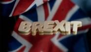 Brexit duwt export chemie en farma naar Verenigd Koninkrijk bijna kwart lager
