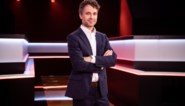 """Thomas Vanderveken begint aan zijn tweede seizoen '1 jaar gratis': """"Het mooie is dat onze kandidaten elkaar hun droom gunnen"""""""