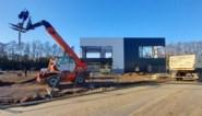 KFC maakt 'fastfooddriehoek' compleet in Bilzen