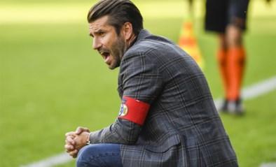 De man die zijn ploeg leerde lezen: wie is Luka Elsner (38), de toekomstige coach van KV Kortrijk?