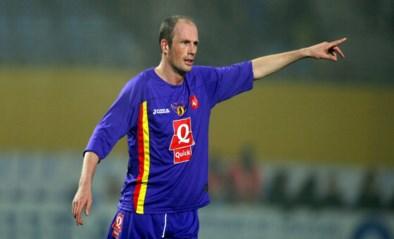 """Philippe Clement keert voor het eerst als coach terug als trainer naar Het Kiel: """"Bij Beerschot werd ik een man"""""""