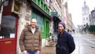 """Gentse ondernemers houden woord en openen ook dit jaar nieuwe zaak: """"We laten ons hoofd niet hangen voor corona"""""""