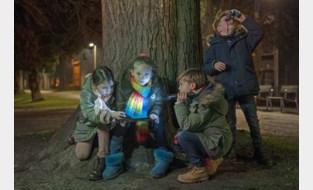 Sint-Truiden by Lights pakt uit met extra beleving voor jong en oud