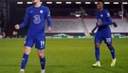 Chelsea kan tegen tienkoppige degradatiekandidaat eindelijk nog eens winnen