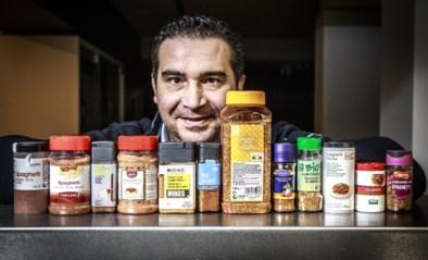 Wij testten twaalf spaghettikruidenmixen uit de supermarkt en proefden dat niet elke mix geknipt is voor spaghettisaus