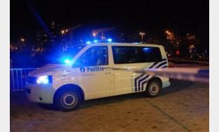 Controle tegen overlast in Antwerpse binnenstad, dealer en feestvierders gepakt