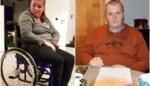 """Patrick (67) is razend: """"Niets meer te zeggen over geld van mijn gehandicapte dochter"""""""
