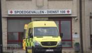 Aantal hospitalisaties blijven dalen, besmettingen stijgen minder fors