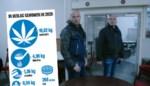 """Gevaarlijke drug 'pico' duikt op in Gent: """"Dit mag zich niet verder verspreiden"""""""