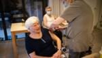 Directeur Katharinadal schrijft 'brief van hoop' aan bewoners voor eerste inenting