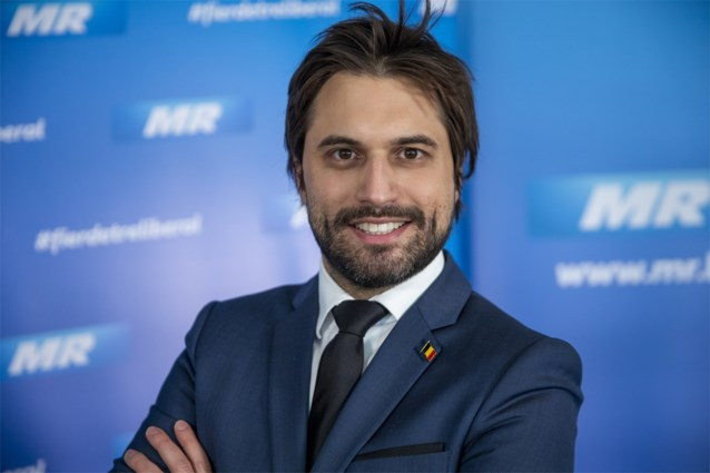 MR verzet zich tegen hoofddoek in hoger onderwijs Franse Gemeenschap