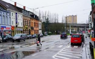 In maart worden de tramsporen naar Moscou eindelijk hersteld, maar niet iedereen is daar blij mee