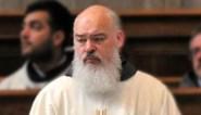 """Vlaming Dominique (57) verhuist straks naar Iran na benoeming tot aartsbisschop: """"Mijn taak is belangrijker dan die titel"""""""