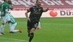Anderlecht scoort moeilijk, ondertussen trapt Zulj er in Turkije meteen twee binnen