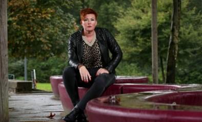 Psycholoog die Kaat Bollen veroordeelde, nu zelf aan de kant gezet na grensoverschrijdend gedrag