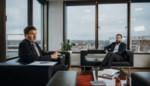 UHasselt investeert 4,5 miljoen euro in vernieuwend wetenschappelijk onderzoek