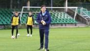 Lokeren-Temse overweegt juridische stappen als amateurvoetbal niet mag heropstarten