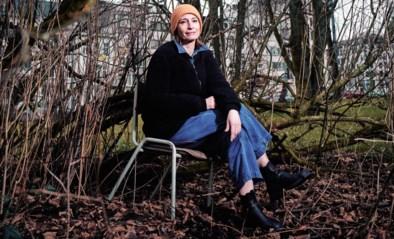 """Actrice Tania Kloek werkt nu als boekhoudster: """"Altijd al fascinatie gehad voor cijfers"""""""