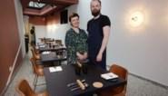 """Eén Gents restaurant krijgt een groene Michelinster: """"Bewijs dat we op de juiste weg zijn"""""""