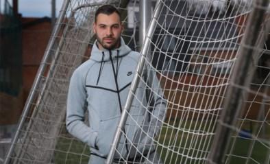 CLUBNIEUWS. Doelman van Waasland-Beveren dicht bij Union, dat Anderlecht klopt in oefenmatch