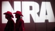 Amerikaanse wapenlobby NRA vraagt bescherming tegen schuldeisers aan