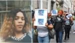 Moord op prostituee eindigt voor assisen, minderjarige dader riskeert tot 30 jaar cel