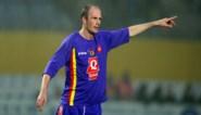 """Philippe Clement keert voor het eerst als coach terug naar Het Kiel: """"Bij Beerschot werd ik een man"""""""