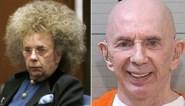 Het onwaarschijnlijke leven van Phil Spector, geniale gek en moordenaar