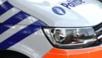 Verdachten aangehouden na diefstal met geweld
